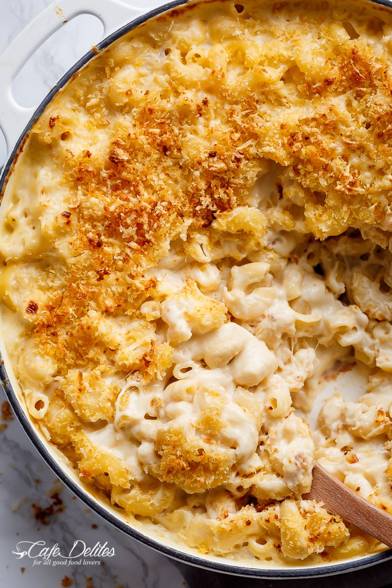 creamy-garlic-parmesan-mac-and-cheese-one-pot-47
