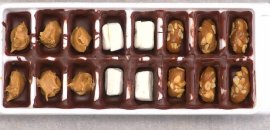 ice_cube_tray_chocolates_cover