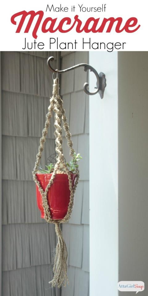 pinnable-macrame-plant-hanger