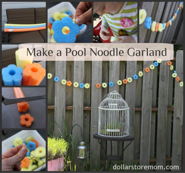 pool-noodle-garland-600x562.jpg