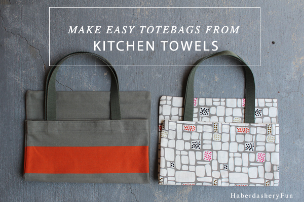 sew-totebags-from-kitchen-towels