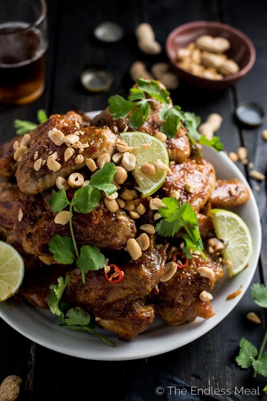 sticky-thai-peanut-chicken-wings-680-3