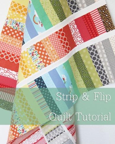 strip-and-flip-quilt-tutorial
