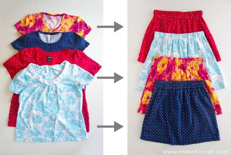 the-10-minute-skirt-refashion-3