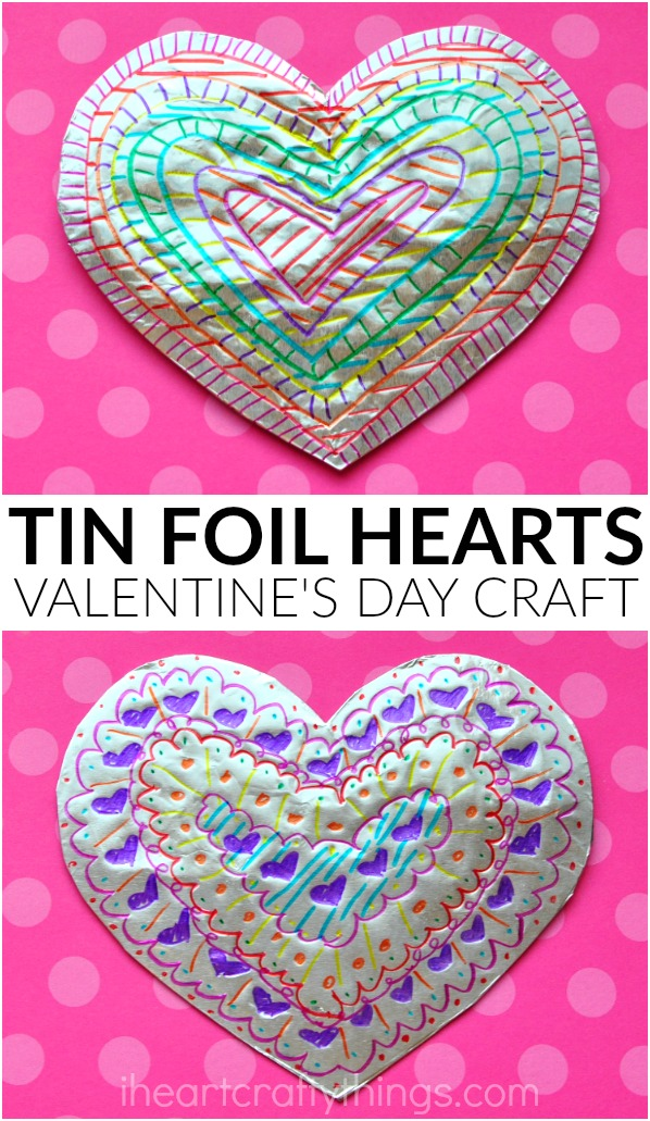 tin-foil-hearts-valentines-day-craft.jpg