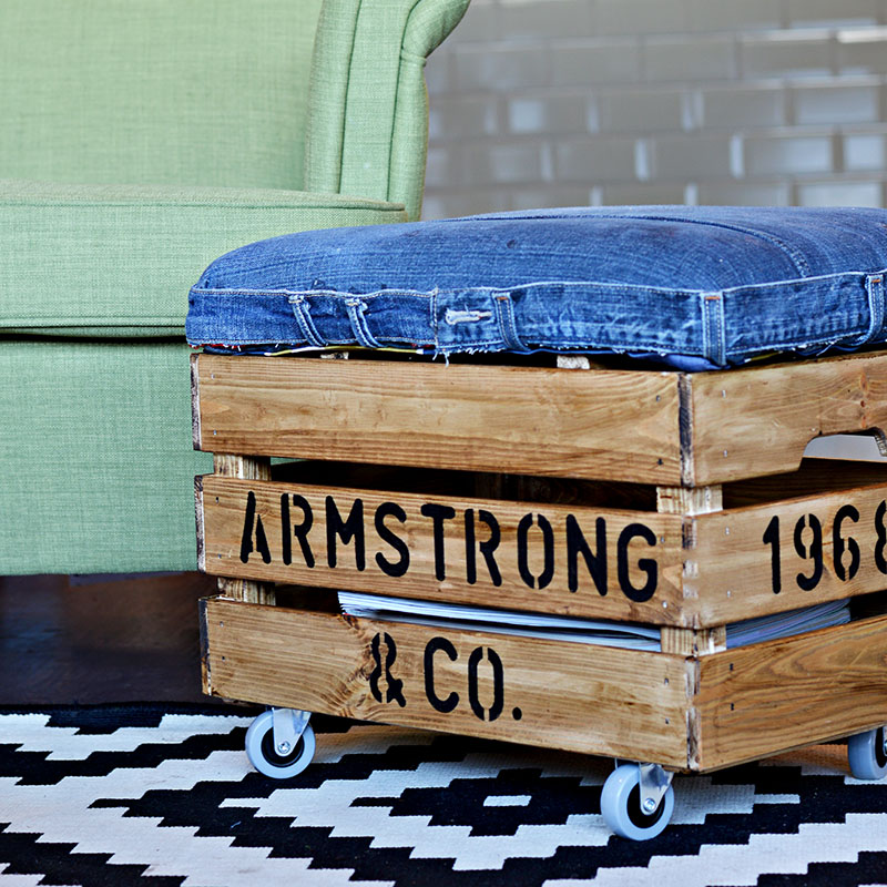 upcycled-denim-diy-ottoman-ikea-hack4-s
