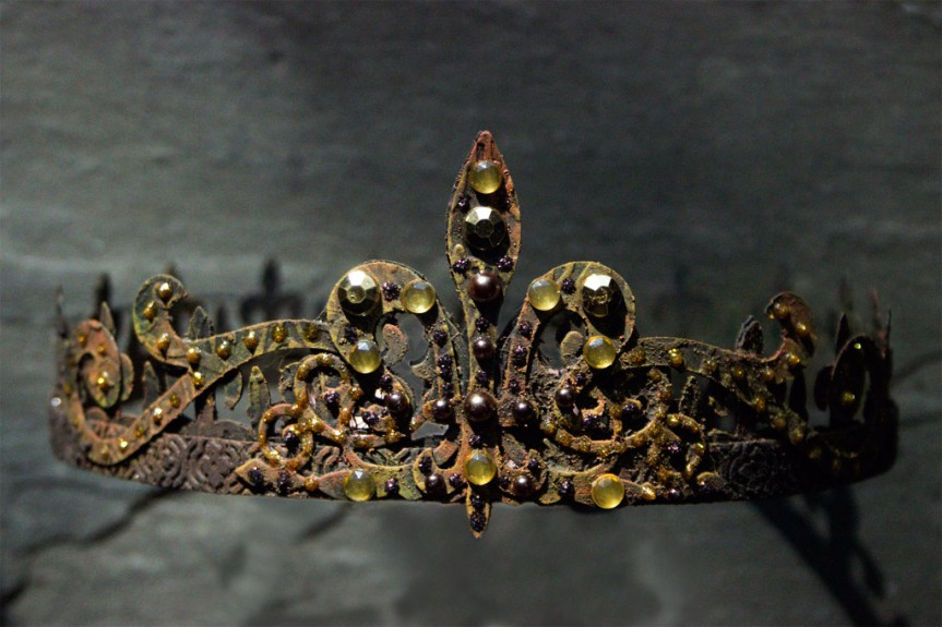 27-Rusty-Crowns-Heather-K-Tracy-for-The-Graphics-Fairy-Ornate-Crown-Complete