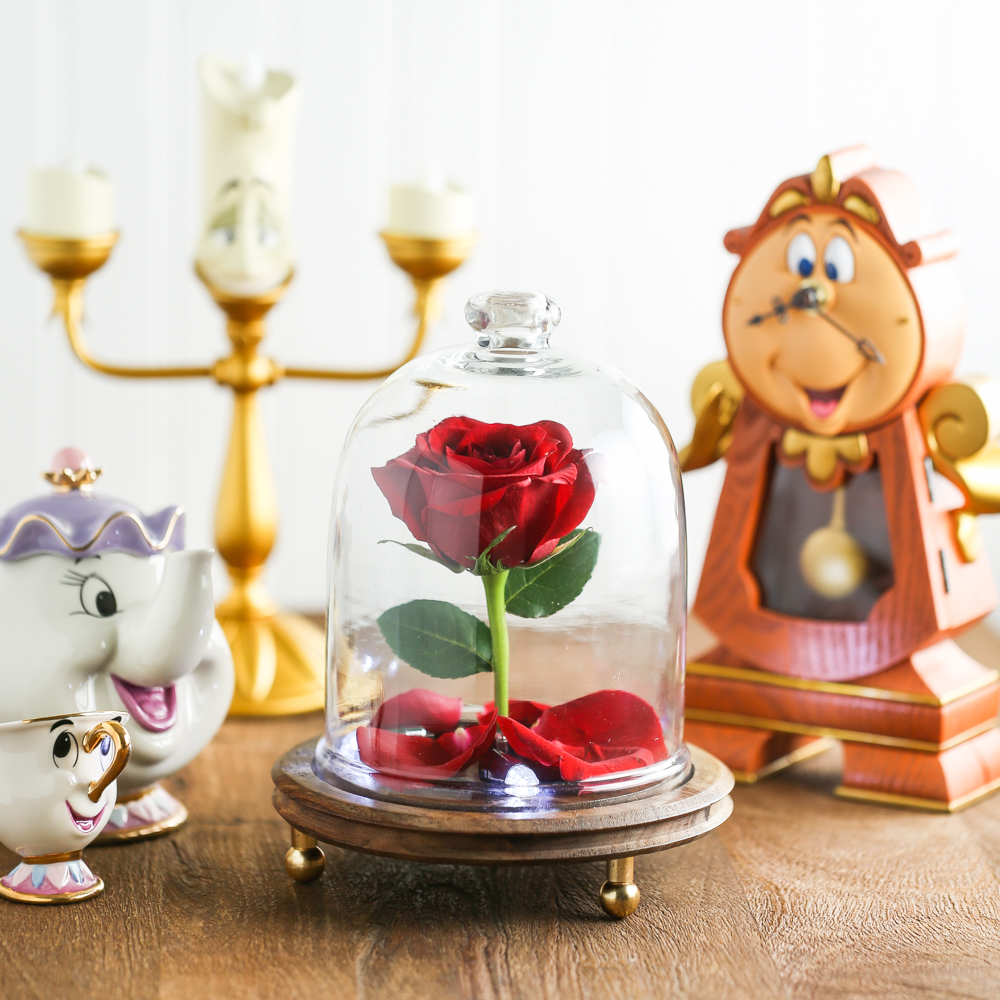 beauty-and-the-beast-enchanted-rose-cloche-9