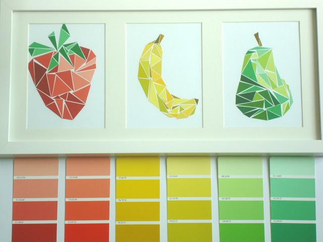 cadre-collage-fruits-nuanciers