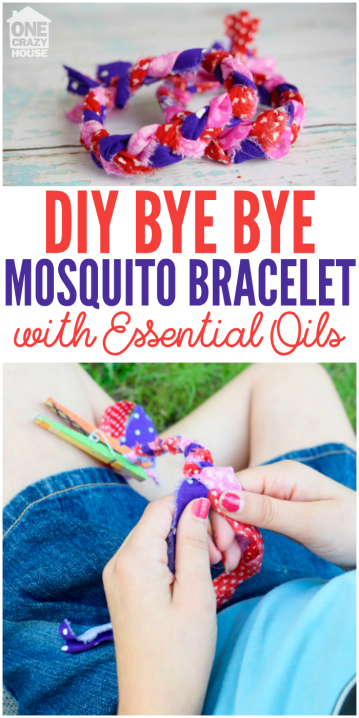 DIY-Bye-Bye-Mosquito-Bracelet-with-Essential-Oils