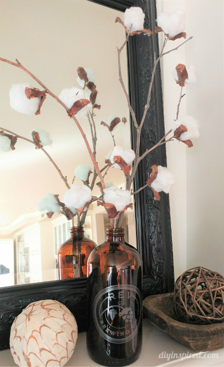 diy-cotton-branches-diy-inspired