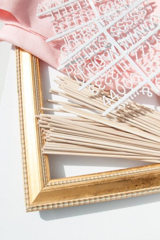 DIY-felt-letter-board-supplies