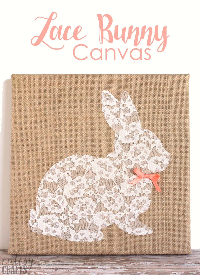 lace-bunny-easter-craft-11