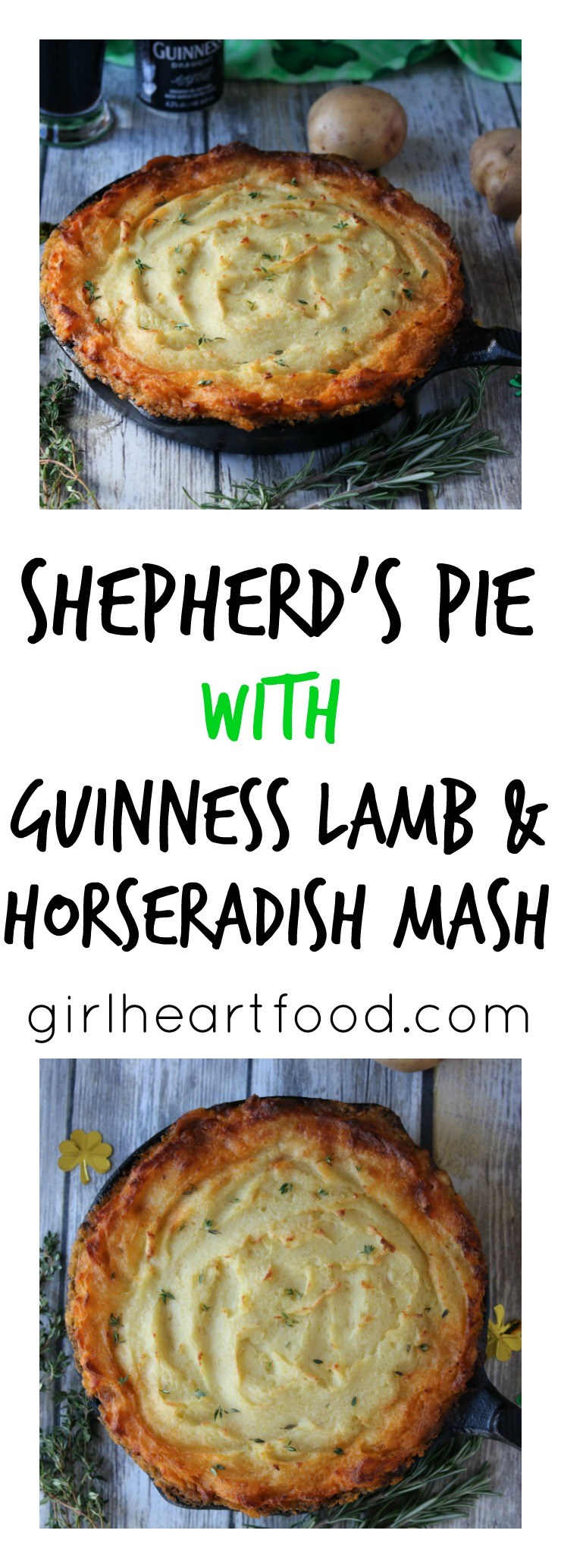 Sheperds-Pie-with-Guinness-Lamb-and-Horseradish-Mash-Tall-Pin