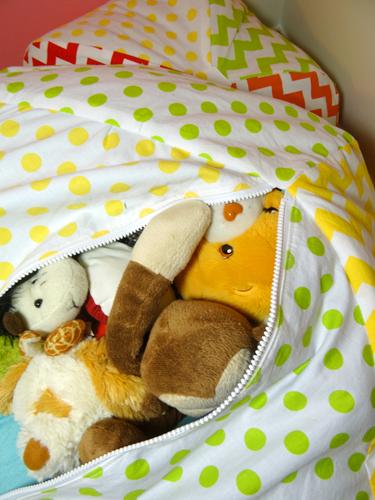 Stuffed-Animal-Chair-Pattern-3