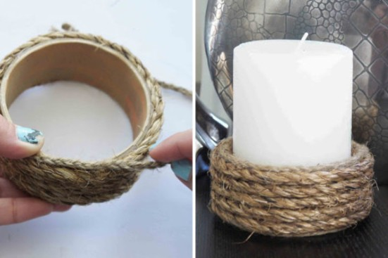25-Beautiful-and-Simple-DIY-Candle-Holders-Projects-That-You-Can-Start-Right-Now-18-600x400