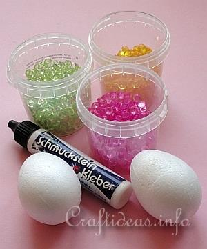 Beaded_Easter_Eggs_-_Supplies