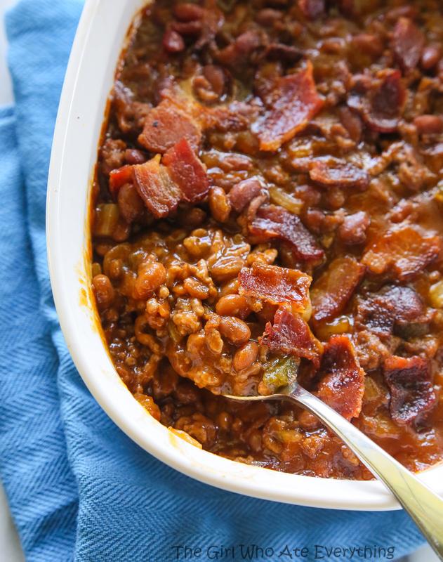 best-baked-beans
