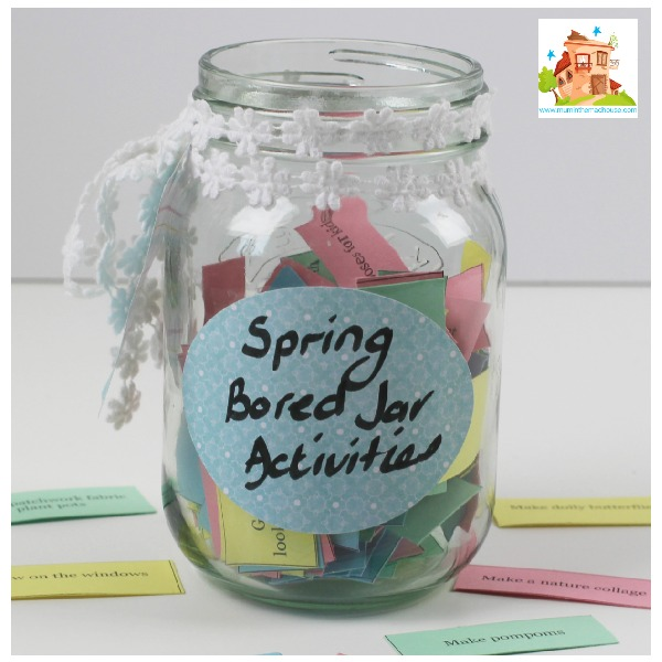 bored-jar-square-spring