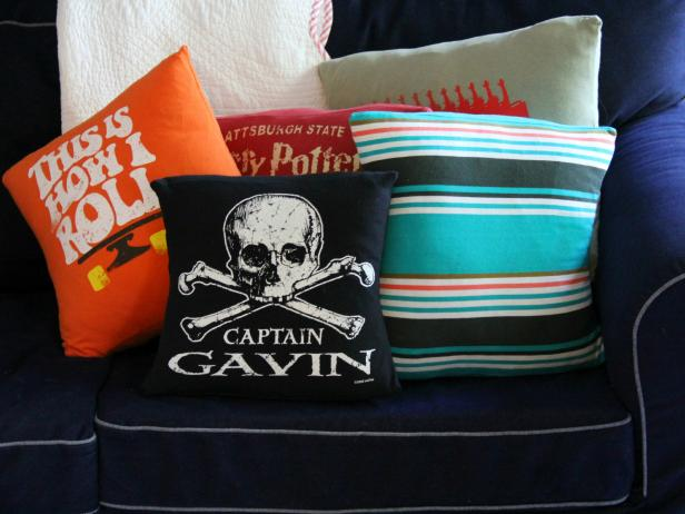CI-Jess-Abbott_Pillows-made-from-T-shirts_4x3.jpg.rend.hgtvcom.616.462.jpeg
