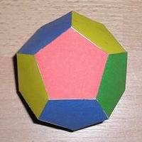 dodecahedron_in_color