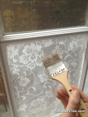 lace-cornstarch-window-treatment051