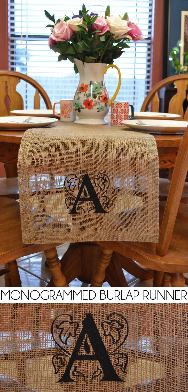 dalb-burlap-monogram-runner-thanksgiving-fall-autumn