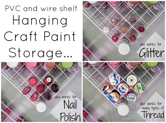 hanging paint storage also works for_thumb[1].jpg