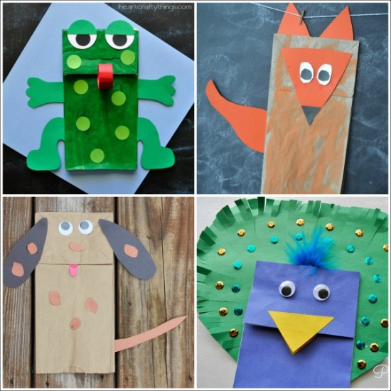 paper-bag-animal-crafts-4