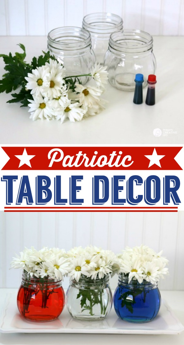 Patriotic-Table-Decor.jpg