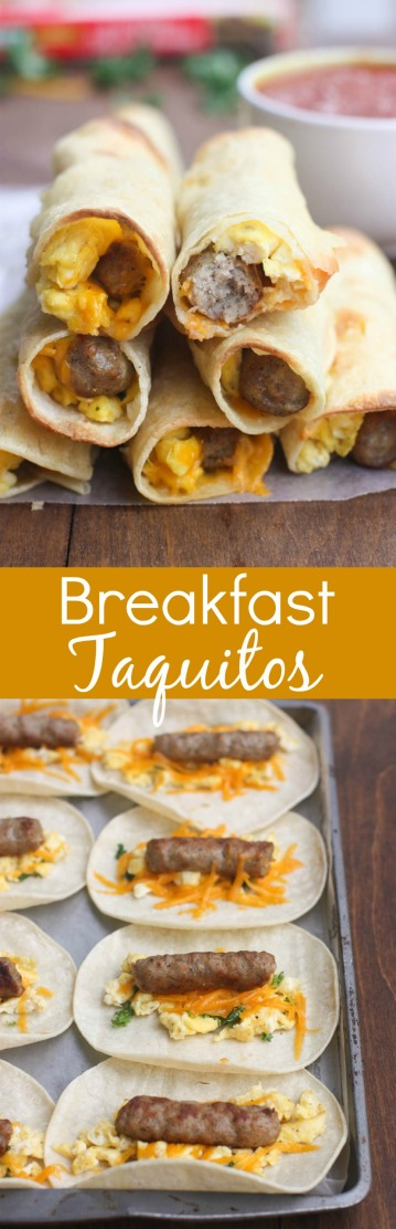 1464358808_breakfast_taquitos_collage