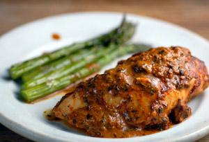 201205-orig-gluten-free-chicken-300x205