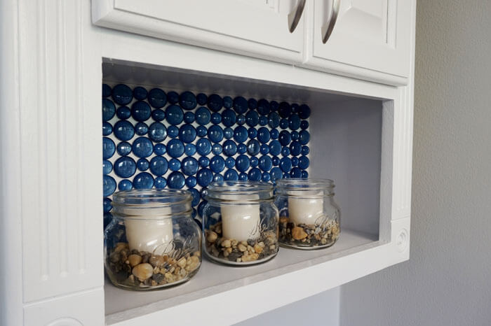 Dollar-Store-Glass-Backsplash-Angle-www.smallhomesoul.com_