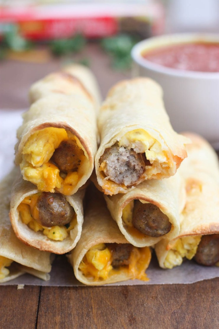 Egg_Sausage_Breakfast_Taquitos-3