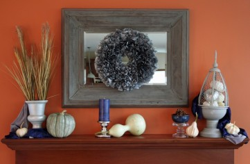 Fall-Mantel-11-1024x670
