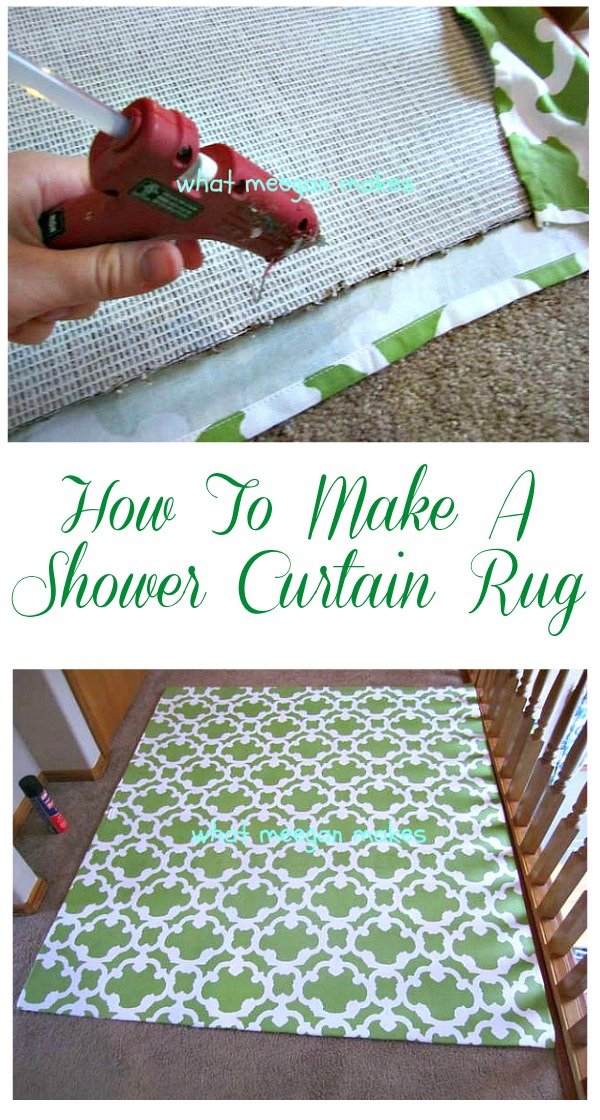 How-To-Make-a-Shower-Curtain-Rug-by-meeganmakes.com_
