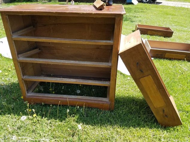 antique-dresser-flip (1)