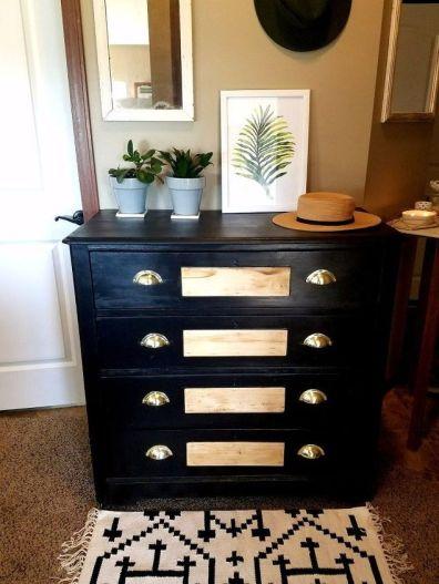 antique-dresser-flip