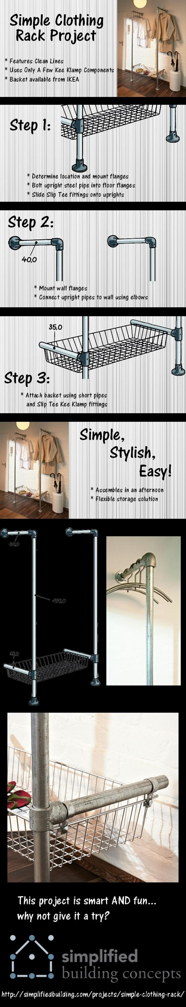 do-it-yourself-home-projects-closet