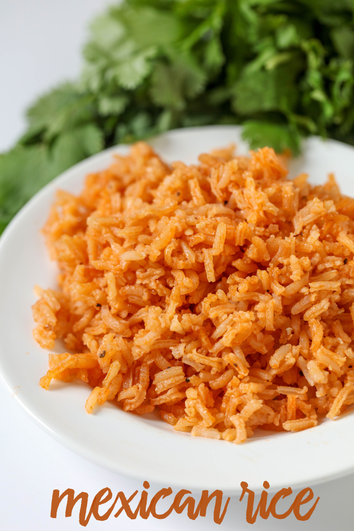 mexican-rice-1-final