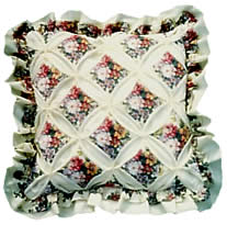 patchwork-cushion