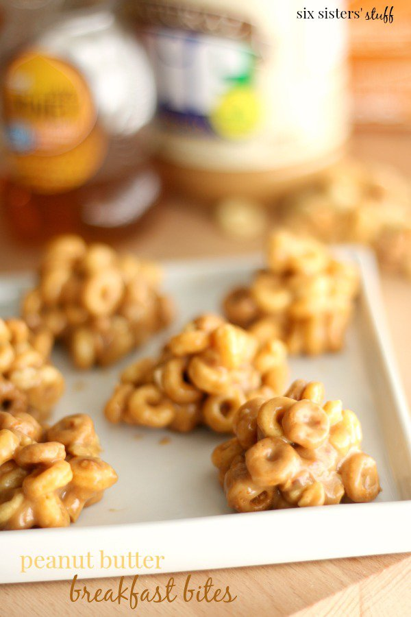 Peanut-Butter-Breakfast-Bites-from-Six-Sisters-Stuff