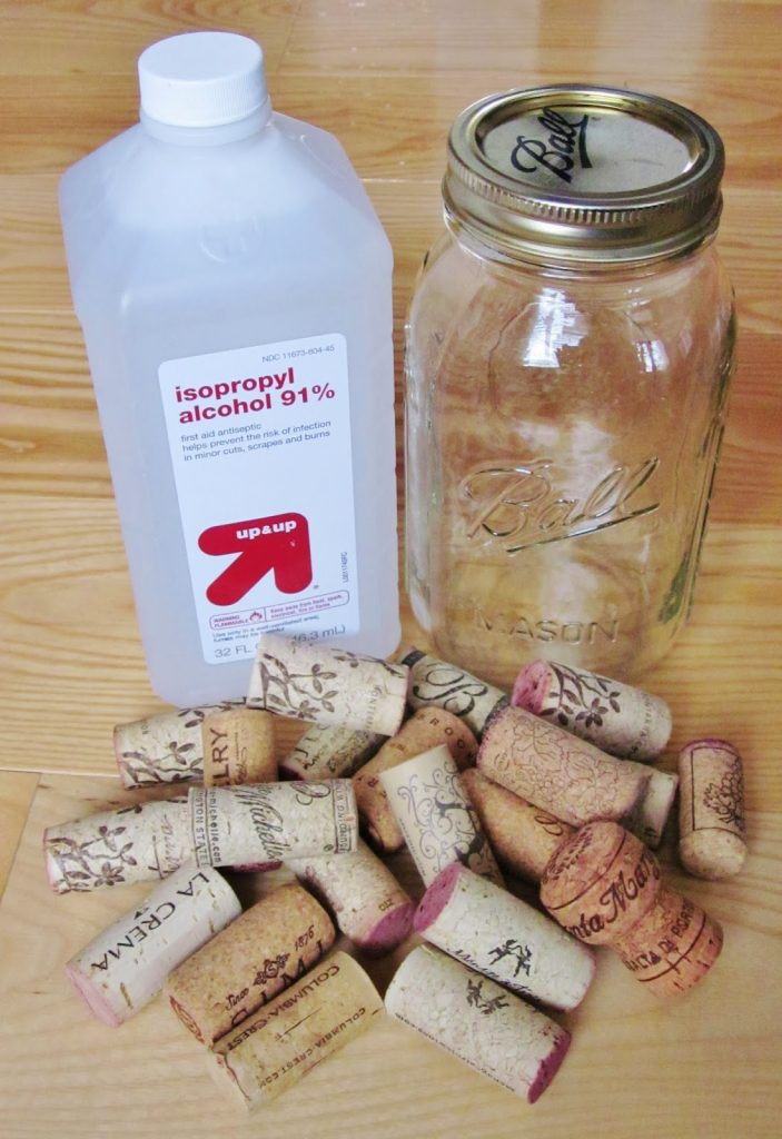 wine-cork-fire-starters-703x1024.jpg