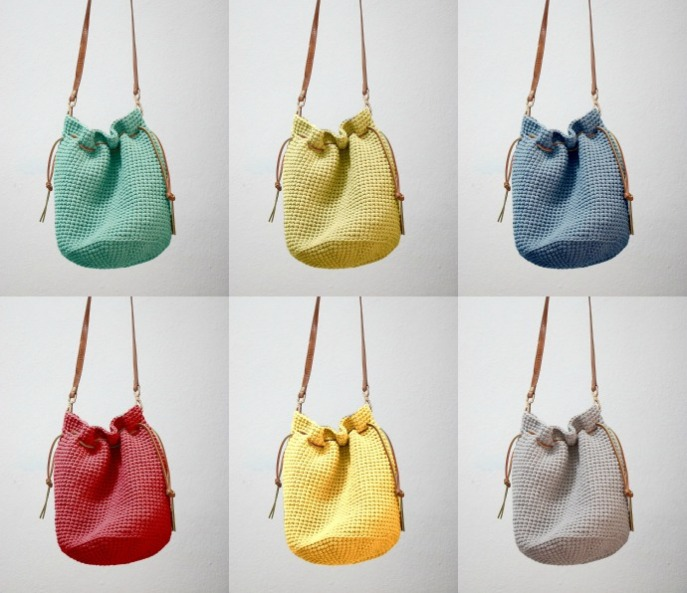 crochet-bag-colours (1)