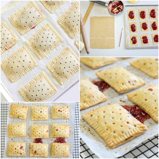 Homemade-Strawberry-PopTarts-800x800