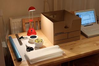 Photography - Light Box IMG_0771
