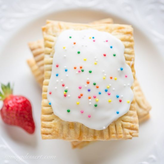 Strawberry-Poptarts-5-800x800