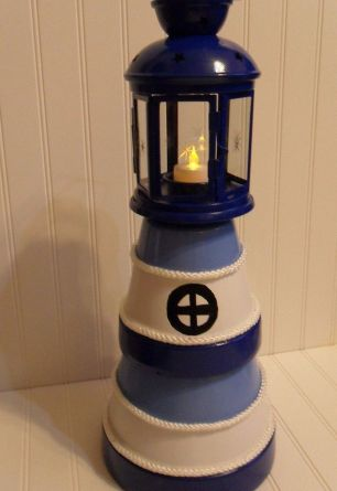 clay-pot-lighthouse.1