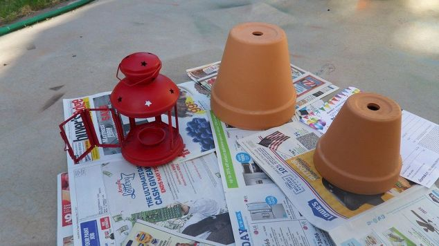 clay-pot-lighthouse