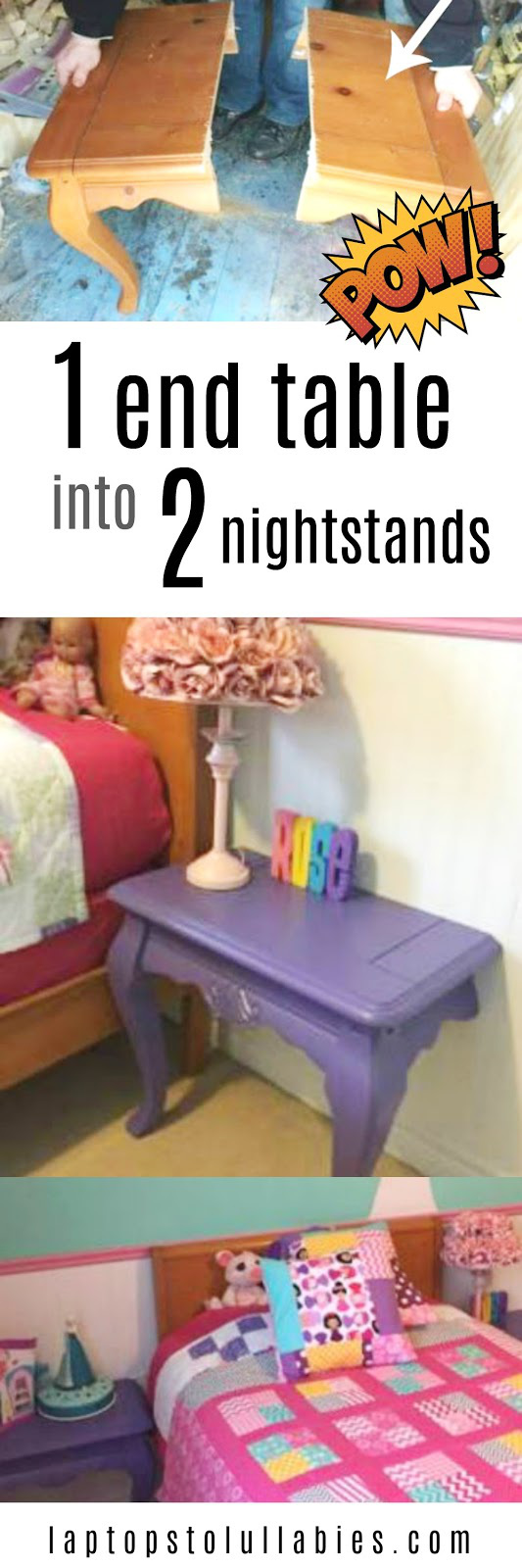 e9994-one-end-table-into-two-nightstands.jpg
